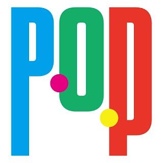 Download MP3, MV, Video, [Full Album] Primary – Pop