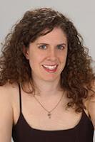 Shanna Swendson