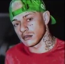 Baixar Ladrão Conceituado MC Mãozinha Mp3 Gratis