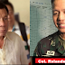 PSG Commander Col. Rolando Bautista says he's ready to safeguard Duterte