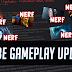 កំណត់ចំណាំ Dota 2 Gameplay កំណែ Update 6.88E - Hero ជាច្រើនត្រូវបាន Nerf
