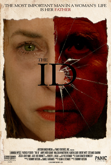 The Id (2016)