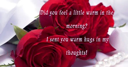 Good Morning Touching Quotes: Love Greetings, Creative Arts, Emotional Greetings: Heart