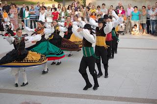 https://viajes.lavozdegalicia.es/bailes-del-mundo-que-son-patrimonio-de-la-humanidad/