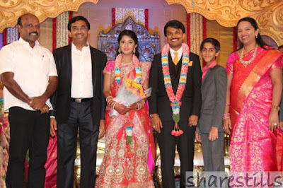 raj-tv-md-daughter-shema-wedding-reception-photos-9
