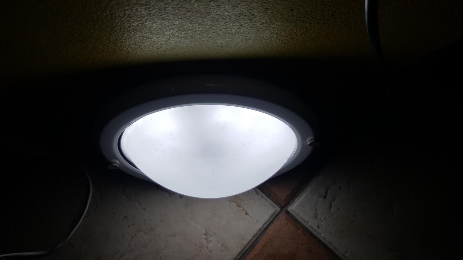 Argento iluminacion decorativa plafones 20 25 y 30 cm - Iluminacion led decorativa ...