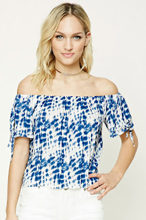 http://www.forever21.com/EU/Product/Product.aspx?BR=f21&Category=top_blouses-shirts&ProductID=2000251600&VariantID=