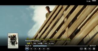 """Como Instalar o Add-on """"Lexdan Filmes"""" no KODI - Filmes Dublados e Legendados no KODI"""