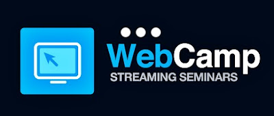 http://webcamp.cc/x.php?af=906361