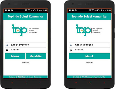 DOWNLOAD APLIKASI ANDROID TOPINDO SOLUSI KOMUNIKA