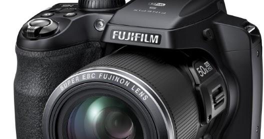 Fuji s6800 review uk dating