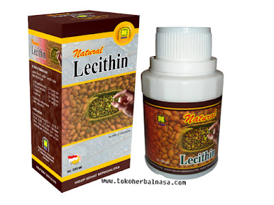 manfaat-lechithin-asli-nasa-toko-herbal-nasa