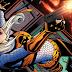 Nueva foto de Titans revela que introducirá a Ravager la Hija de Deathstroke