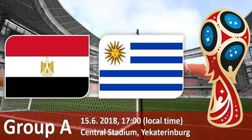 http://www.sportaztv.com/2018/06/mesir-vs-uruguay.html