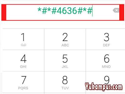 4636 xiaomi