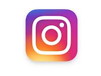 Cara Mudah Dapat Banyak Followers Dan Like Di Instagram 2016 ( 100% Gratis )