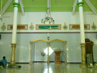 http://www.kaligrafi79.com/kaligrafi-masjid/