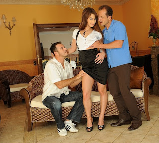 House wife threesomes galleries movie clip — 6