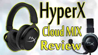 HyperX-Cloud-MIX-review