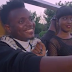 Downnload Ally nipishe - Mupenzi
