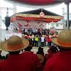 KPU Kabupaten Tangerang Sepakat Tolak Hoax, Sara Dan Politik Uang