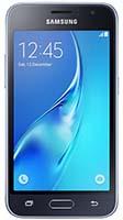 Harga Samsung Galaxy J1 2016 baru, Harga Samsung Galaxy J1 2016 second