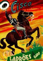 https://passagens-bd.blogspot.pt/2015/03/bd0231-cisco-o-mexicano-em-ladroes-de.html