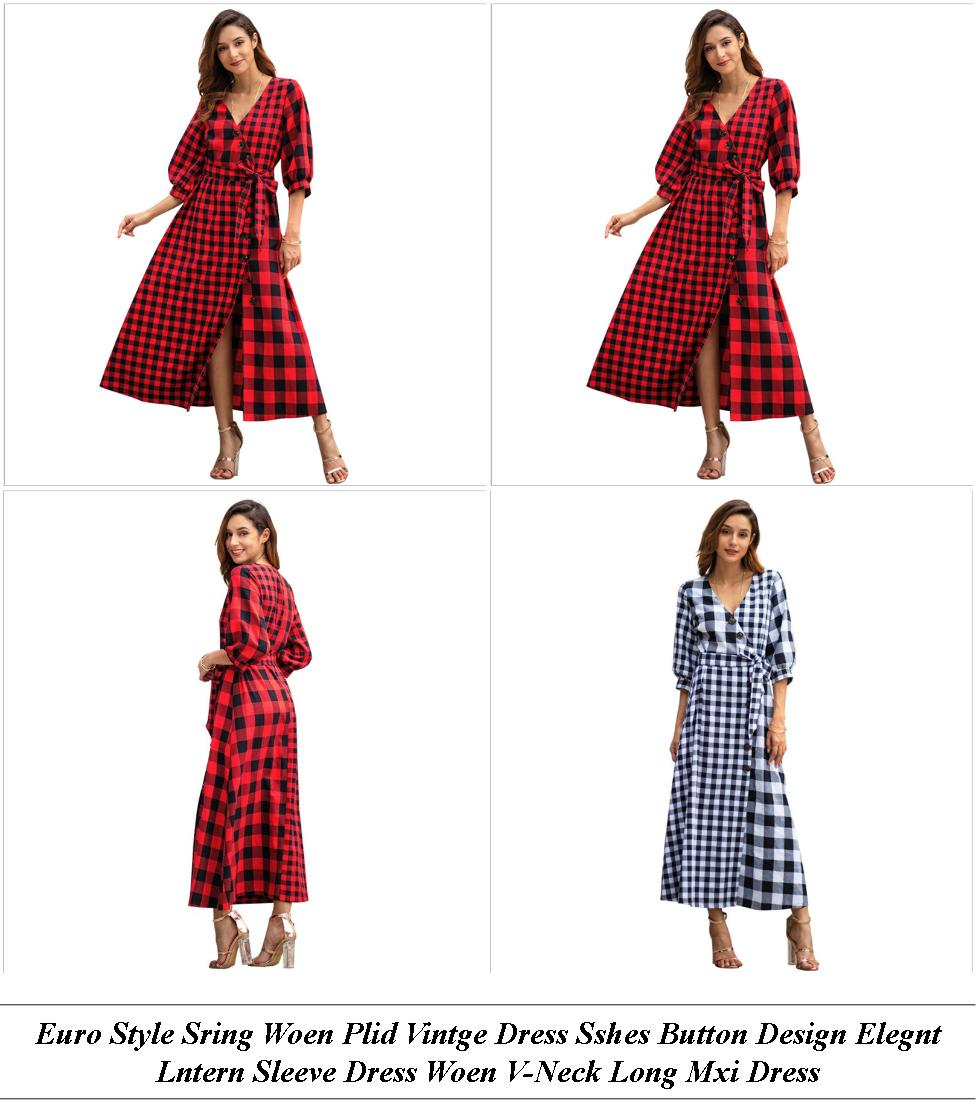 H Amp Meghan Markle H M - Sale Canada Store - Good All Dress Wesites Nz