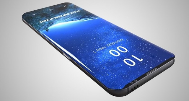 Samsung Galaxy S9 Plus Specifications - Inetversal