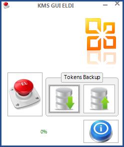 Microsoft Office 2013 Professional Plus activator