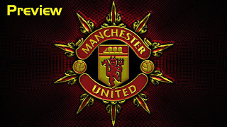 MANCHESTER UNITED3