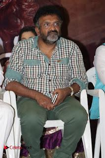 Yevanavan Tamil Movie Audio Launch Stills  0021.jpg