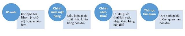 tim-hieu-chinh-sach-xuat-nhap-khau-mat-hang