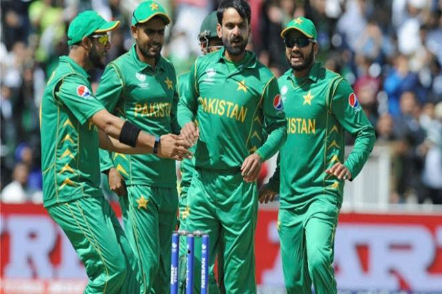 PTV Sports Live Cricket Streaming Cricket World Cup 2019 in Pakistan