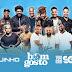 [News] TIMmusic by Deezer apresenta Filtr LIVE com Rodriguinho, Vou Pro Sereno e Bom Gosto