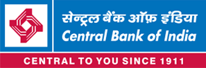 Central Bank of India Previous Papers Online test