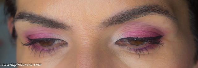 Look rosados 04