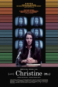 Christine Movie