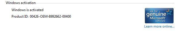 cara crack windows 7,cara memasukan serial number windows 7,download windowsloader extreme,serial number windows 7 gratis,aktivasi key windows 7,aktivasi win 7,aktivasi win 7 64 bit,aktivasi windows 7 ultimate 64 bit tanpa loader,aktivasi windows 7 ultimate 32 bit genuine,download aktivasi windows 7,key aktivasi windows 7,download software aktivasi windows 7,key aktivasi windows 7,kode aktivasi windows 7