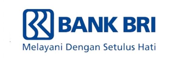 Penerimaan Terbaru PT Bank Rakyat Indonesia (Persero) Tbk Tingkat D3/S1