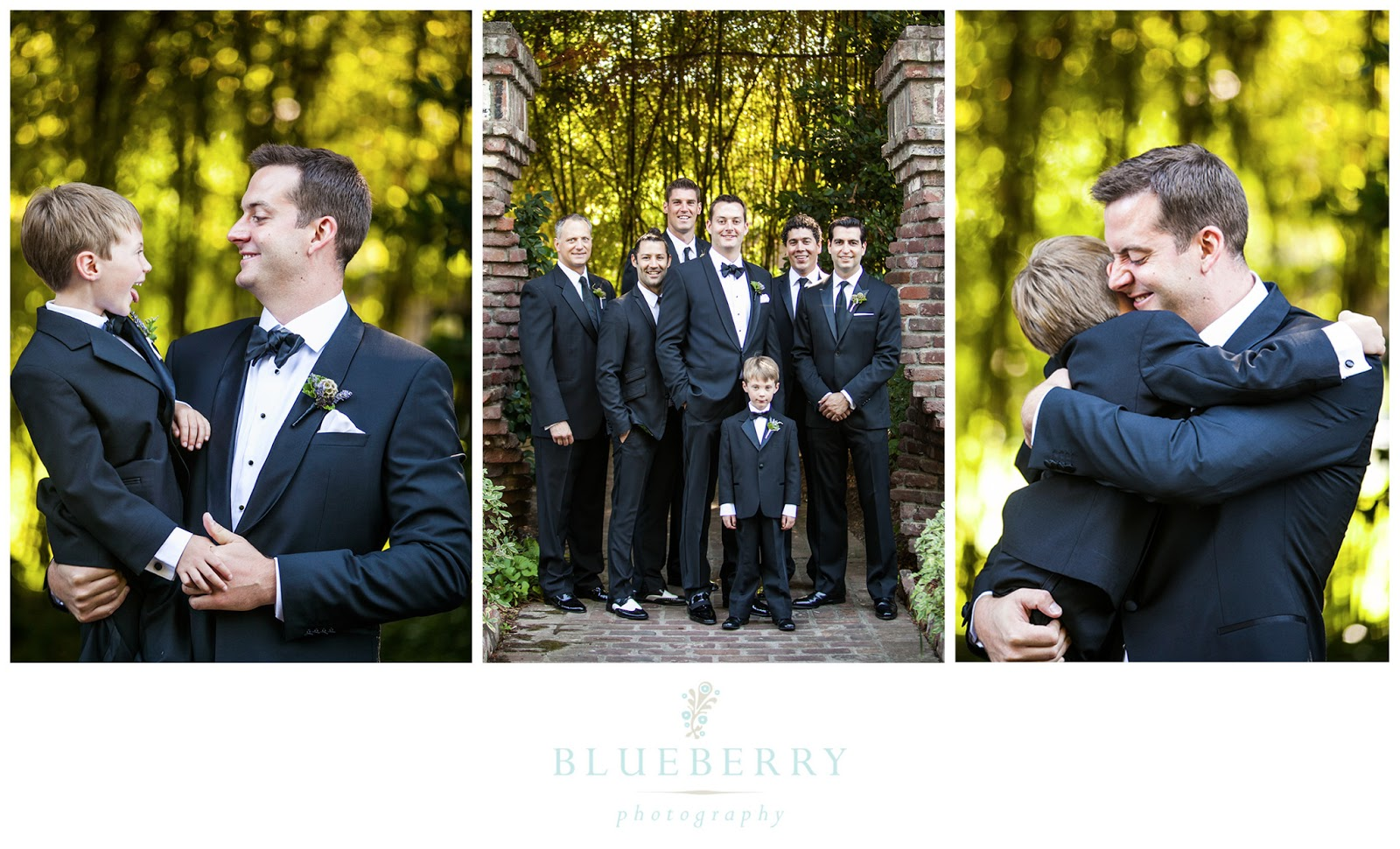 Best Wine Country Wedding Documentary Style Photography Blog