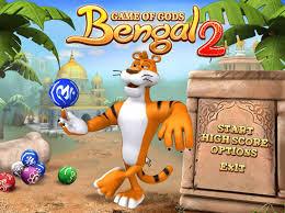 zuma Bengal