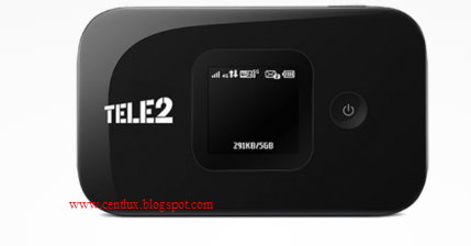 Jailbreak Unlock Huawei E5577 Tele2 sweedish Mini router , how to