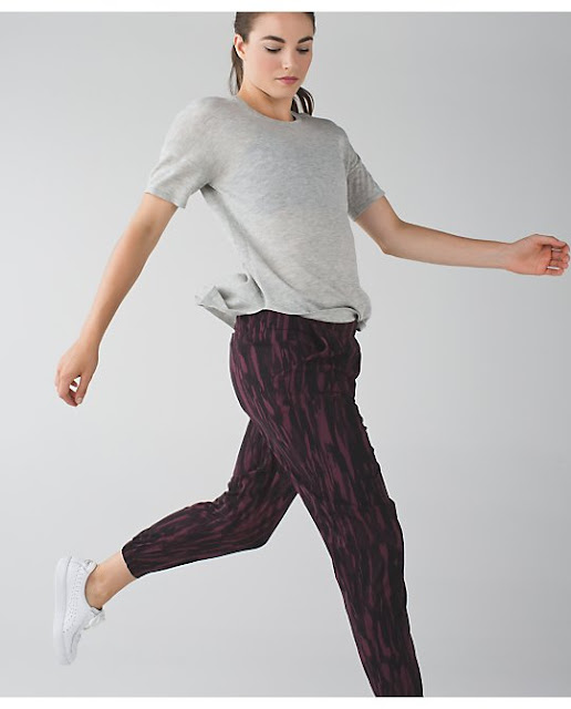 lululemon &go-city-jogger