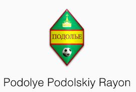 Podolye Podolskiy Rayon