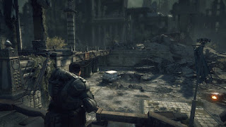 Gears of War Ultimate Edation Download