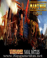 http://www.ripgamesfun.net/2016/12/man-o-war-corsair-warhammer-naval-download.html
