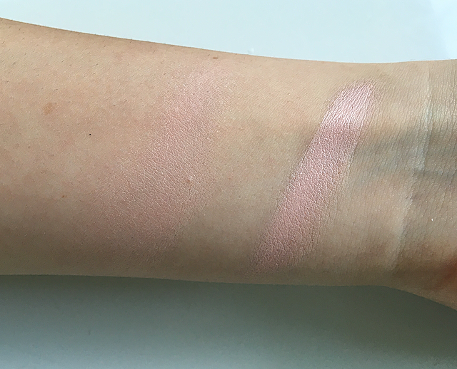 Review: Becca Undereye Brightening Corrector | Beauty From Katie