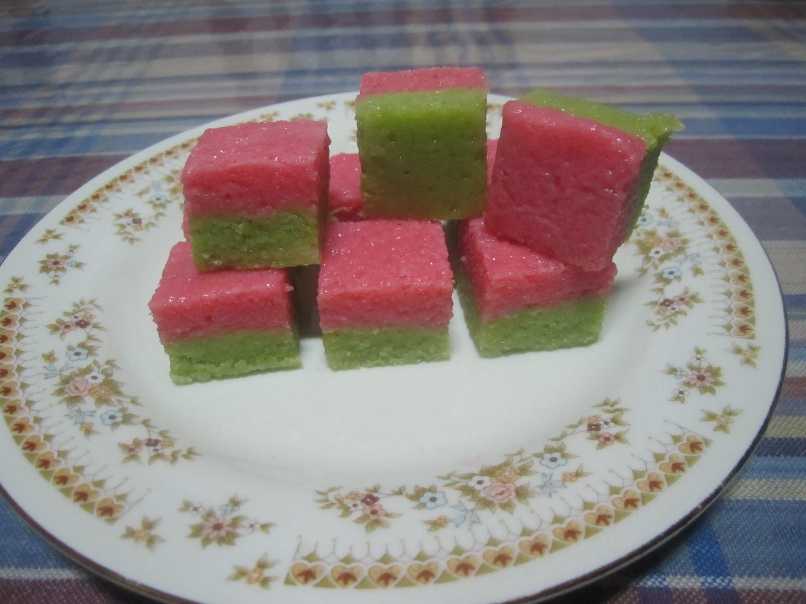 ... , Resep aneka kue nastar cara membuat kue nastar nanas page 269 star