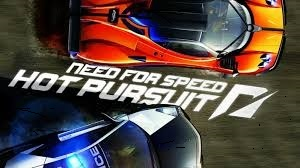 Need For Speed Pursuit PC Download